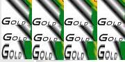 Goldsammler